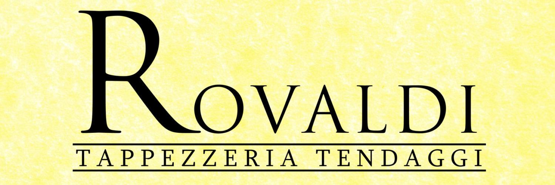 Tappezzeria Tendaggi Rovaldi